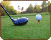 04 Nights / 05 Days Golfing Tour In Cairo Packages